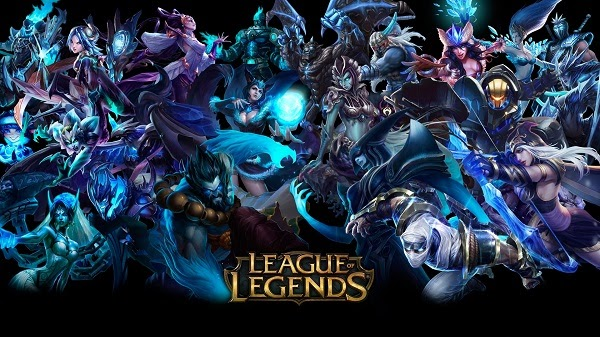 League Of Legends Betting Tips To Help You Win Big at CMD368