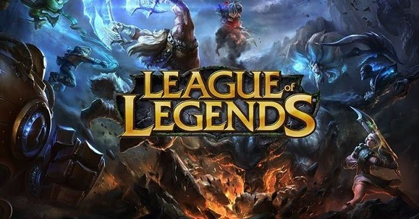 Instruction On How To Play League Of Legends Betting At CMD368