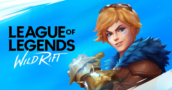 League of Legends: Wild Rift need investment carefully