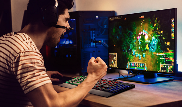 4 tricks to help players climb rank becomes easier in Dota 2