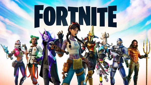 How To Play Fortnite That Easily Helping You Get TOP 1