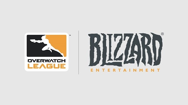 Overwatch League 2020 – July