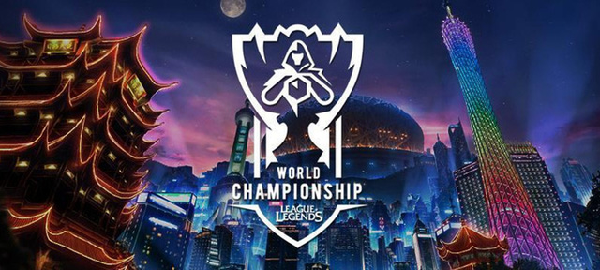 World Championship 2020 may be canceled due to COVID reasons