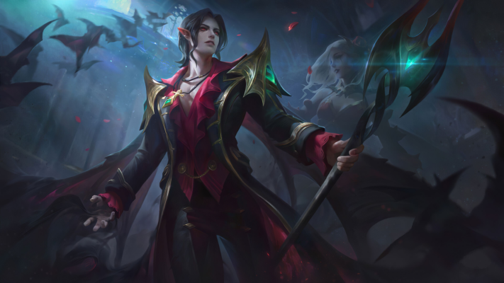 Best Mobile Legends Counter Heroes for Cecilion in 2020