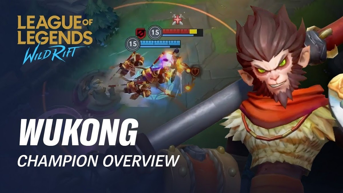 Wukong-Champion-abilities
