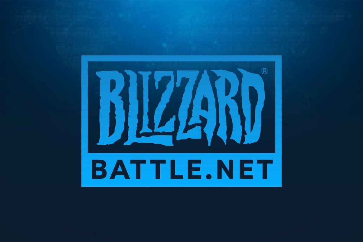 Battle.net 2.0