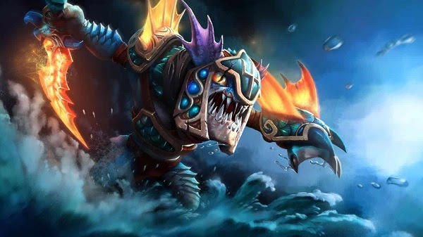 Slark build in patch 7.28